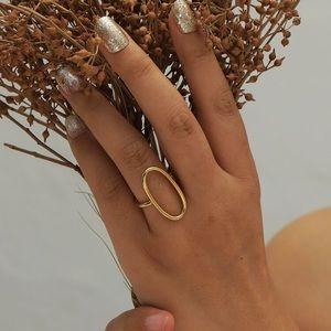 3/$30 💛 Dainty Ring